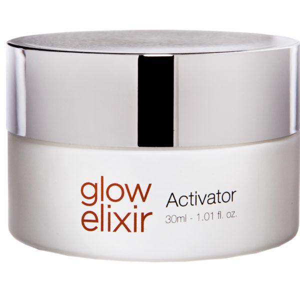 Glow Elixir Activator